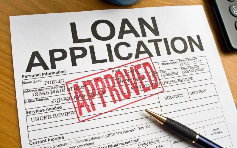 Permohonan Pinjaman Lulus Segera Yayasan Ihsan Rakyat