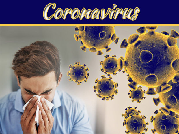 Cara-Cara Mencegah Virus Covid-19 di Malaysia