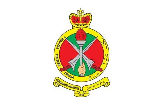 Syarat Kemasukan & Permohonan Maktab Tentera Diraja (MTD)