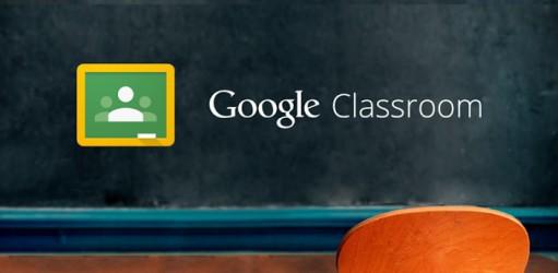 Tips Mudah Guru Menggunakan Google Classroom