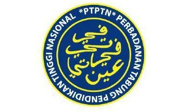 Panduan Semak Baki PTPTN Dengan SMS & Online
