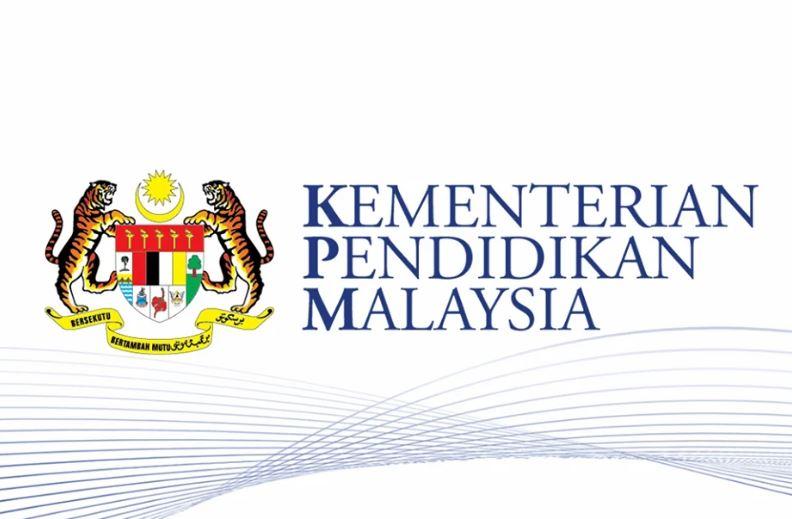 Tarikh Peperiksaan Baru UPSR, PT3, SPM & STPM di Malaysia