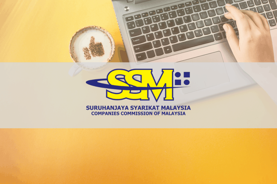 SSM Login: Register SSM & Renew Online 2020