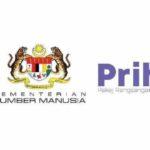 BPN 2.0: Permohonan Subsidi Upah PERKESO 2.0
