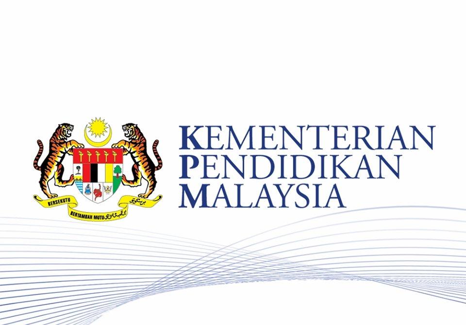 Semakan Online Tawaran Tingkatan 6 Sesi 2020/2021