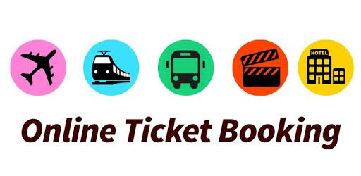Cara Pantas Beli Tiket Bas Secara Online