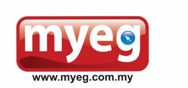 cara renew lesen online