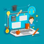 Cara Memohon Bantuan Pelan Data Pelajar IPT (B40) 2020