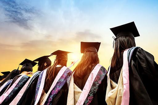 Permohonan Bantuan Pelajar IPTA B40 RM300 (BPTAR 2020)