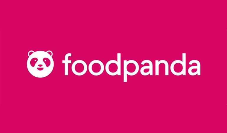 Senarai Foodpanda Vouchers & Promo Codes Disember 2020