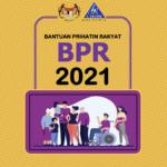 Permohonan Baru BPR 2021