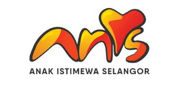 Bantuan Anak Istimewa Selangor (ANIS)