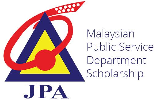 Permohonan Biasiswa PIDN JPA 2021