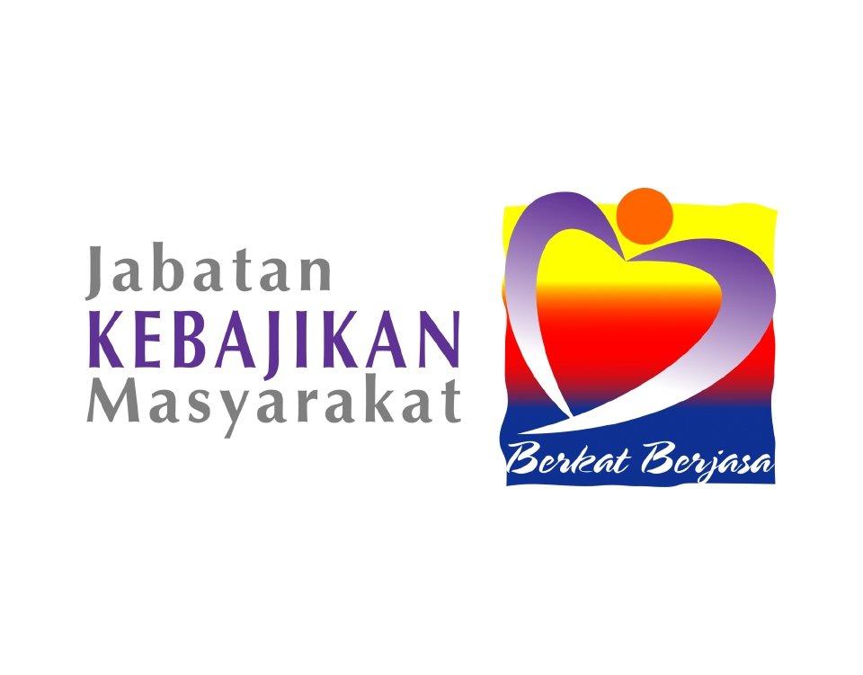 Borang Permohonan Bantuan Orang Tua (BOT) RM500 2021 Online