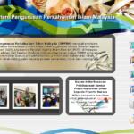 SPPIM 2021: Cara Daftar Kahwin Online Di Malaysia