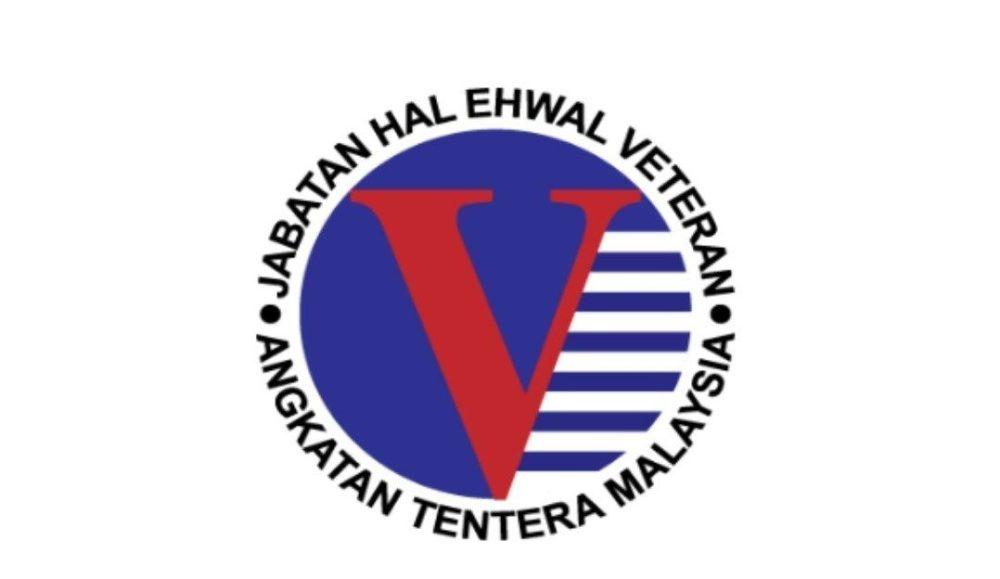 Semakan Penyata Pencen ATM 2021 Secara Online