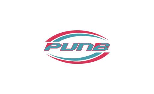 Program Jumper PUNB 2021: Permohonan & Syarat Kelayakan