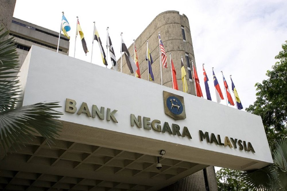 Bantuan Bayaran Balik Pinjaman 2021 (PEMERKASA Plus)
