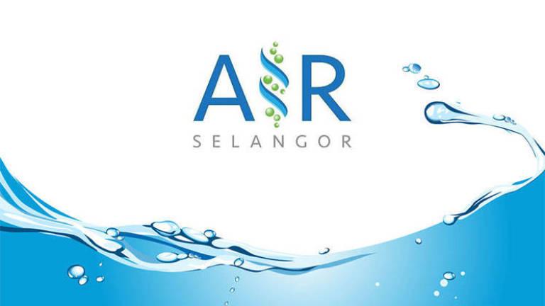 Semakan Bil Air Selangor Secara Online: Cara Daftar & Bayar