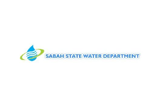 Cara Bayar Bil Air Sabah Guna Maybank2U/Sabah Pay 2021