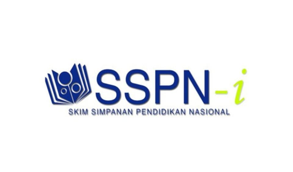 Permohonan Geran Sepadan PTPTN B40 Insentif RM10000