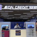 Semakan Baki Pinjaman AEON Credit Service Online/SMS