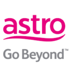 Cara Terminate Astro Melalui Email/Panggilan Telefon 2021