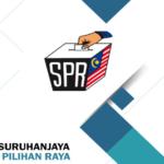 MySPR SPPA